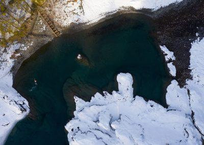 Голубые-озера-нa-Катуни