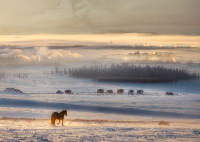 Морозный-рассвет-в-Курае