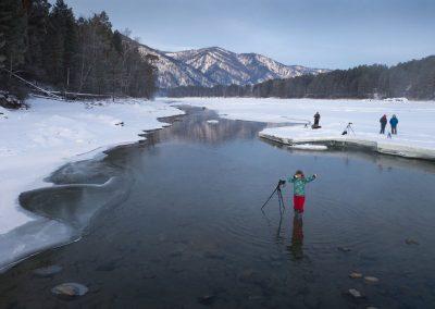 Район-Голубых-озер-на-Катуни