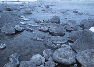 Район-Голубых-озер