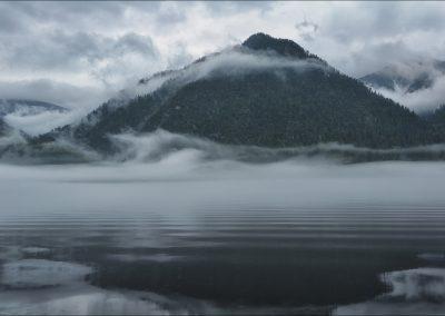 туман_утро_2